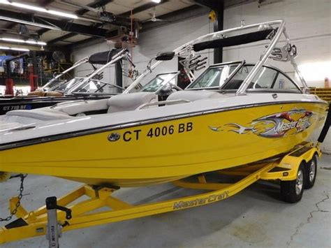 old mastercraft boats for sale used mastercraft x star boats for sale boats