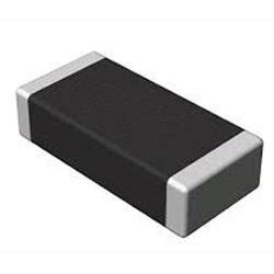 smd resistor buy india smd resistor india 28 images precision smd resistors suppliers manufacturers in india smd