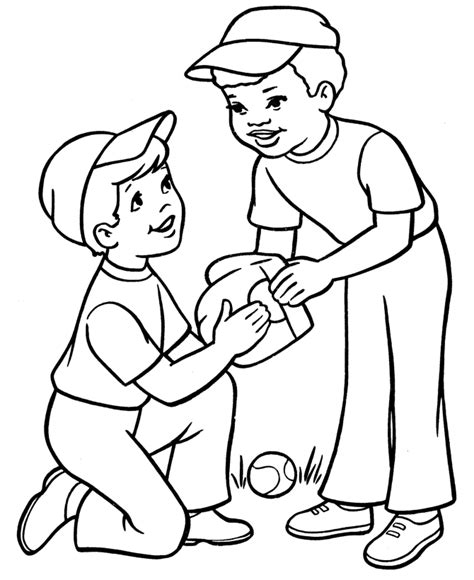 disney coloring pages and the tr sport coloring pages to print disney coloring pages