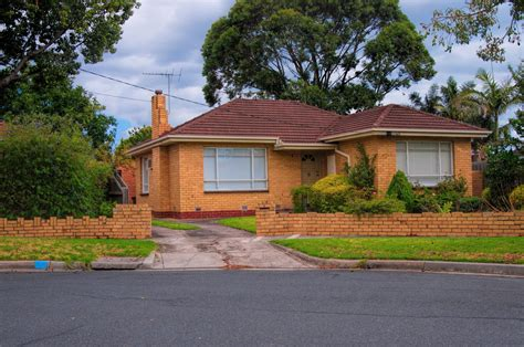 buy a house in melbourne australia buying house in melbourne 28 images gateway truganina new land for sale house land