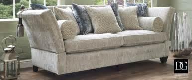 david gundry upholstery david gundry