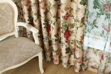 cheap shabby chic curtains high end curtains window drapes custom curtains sale