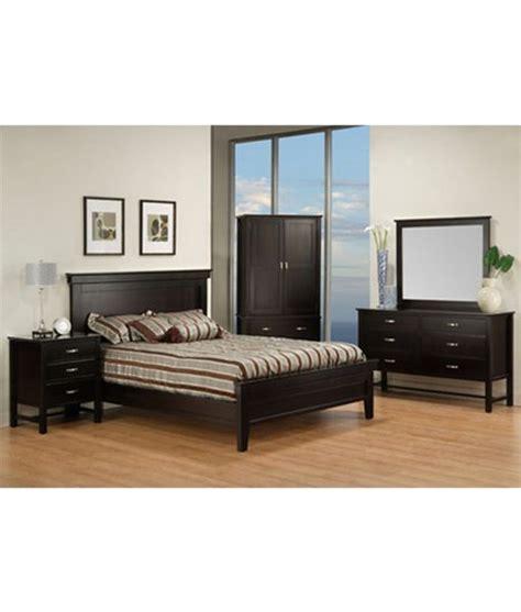 bedroom furniture brooklyn ny brooklyn bedroom penwood furniture