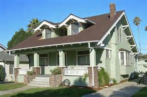 what is a craftsman house craftsman style homes real vinings buckhead