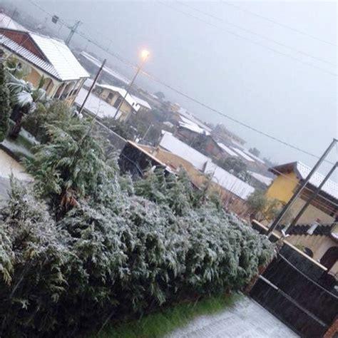 porte di catania come arrivare risveglio polare in sicilia neve alle porte di palermo