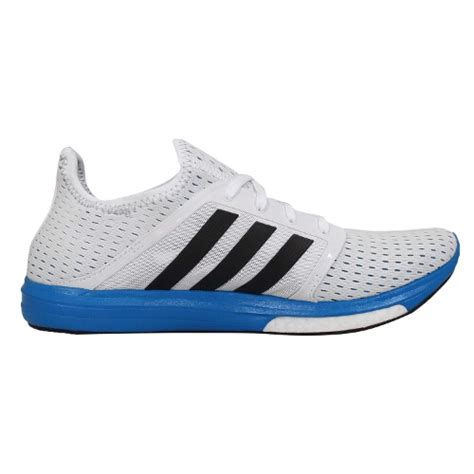 adidas climachill sonic boost 10 reasons to not to buy adidas climachill sonic boost
