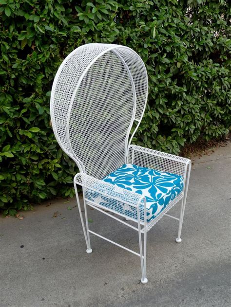 antique metal lawn chairs value retro patio furniture size of patio41 wrought iron