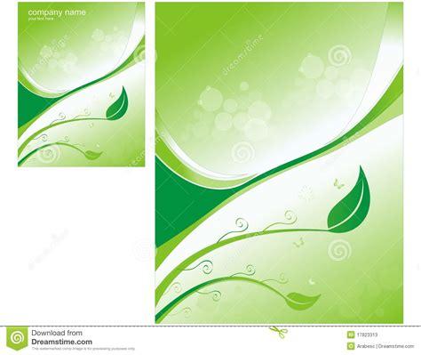 imagen sin fondo para corel fondo fresco ilustraci 243 n del vector imagen de c 243 modo