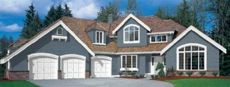 Exterior Paint Colors For House - mudroom and island needlepoint navy sherwin williams historic collection broad leaf cove