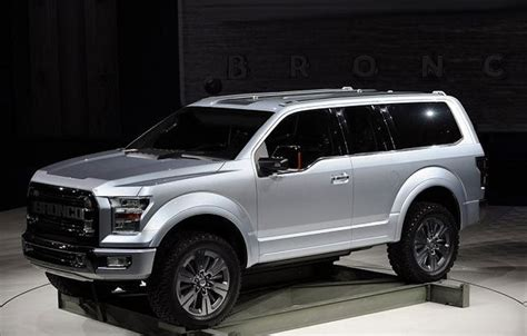 when will the 2020 ford bronco be released ford bronco 2020 interior price release date ford 2021