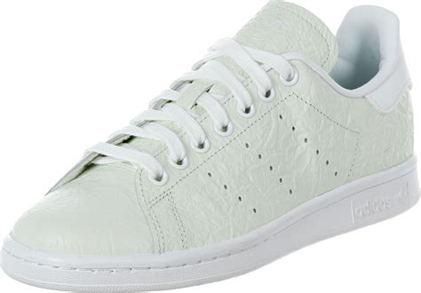 stan smiths shoes adidas stan smith w shoes white