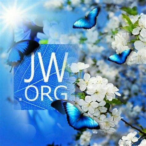 imagenes jw jw org wallpaper wallpapersafari