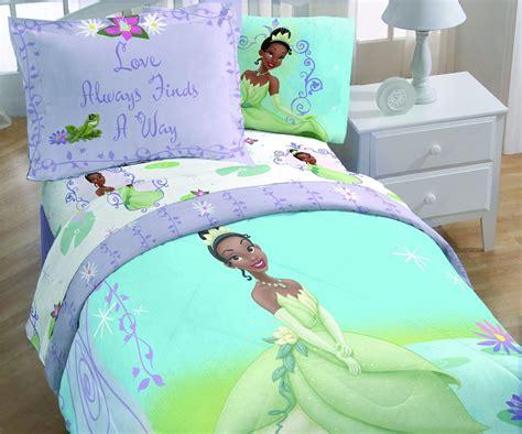 princess tiana bedroom set abbys room princess toddler bed twin bedroom sets bedroom decor