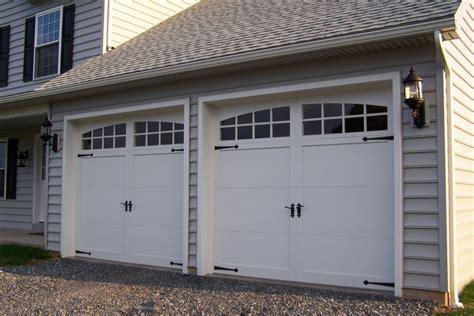 exklusive garagen exclusive fiberglass garage doors options home ideas