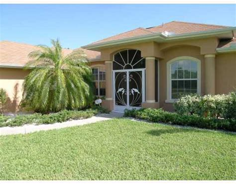homes for sale in venice florida homes for sale south