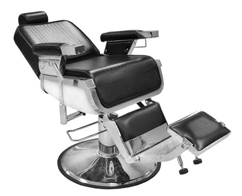 belvedere seville barber chair the barber page