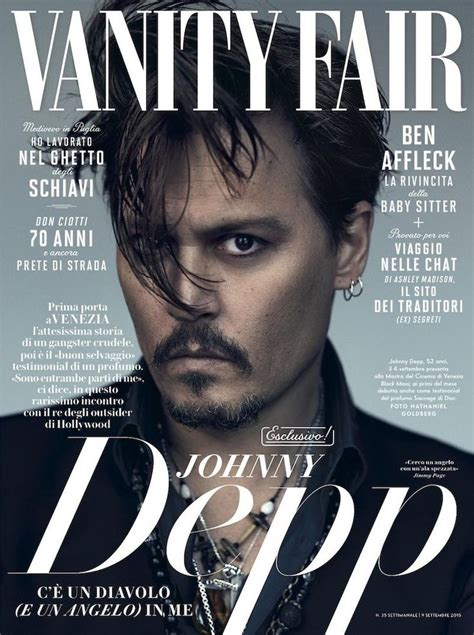johnny depp biography in spanish 17 best images about johnny depp on pinterest the movie
