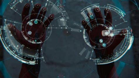 homecoming spidey suit tech breakdown comics amino