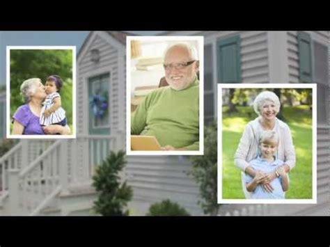 elder cottage housing opportunity elder cottage housing opportunity from echo cottages