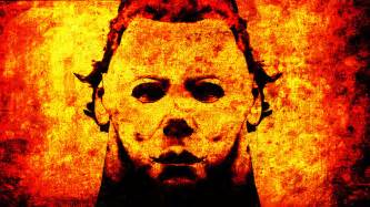Scary Halloween Mask John Carpenter S Michael Myers Wallpaper By Darkwazaman On Deviantart