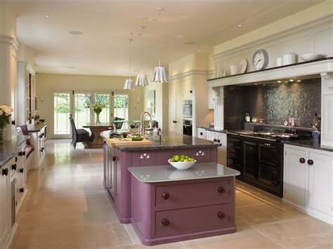 kitchen design hertfordshire kitchen design hertfordshire kitchen design