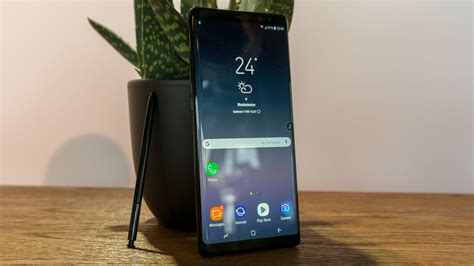 samsung galaxy note 8 news uk price release date new features specs tech advisor