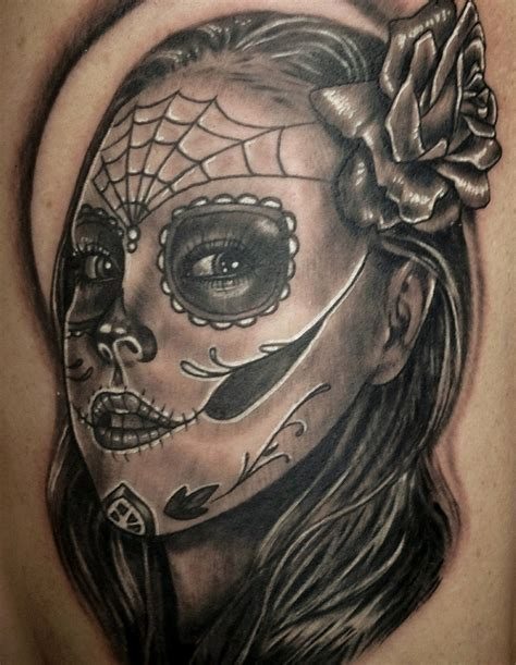 silver tattoo black grey tattoos kirt silver silver city tattoos