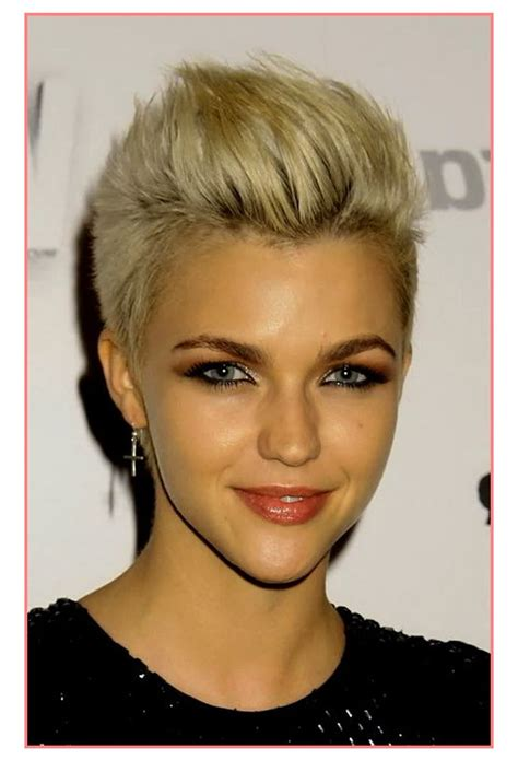 haircuts edgy haircuts 2018 haircuts models ideas