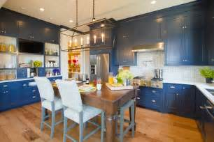 Ideas For Painting Kitchen Cabinets Photos Painting Kitchen Cabinets Ideas Of Kitchen Cabinet