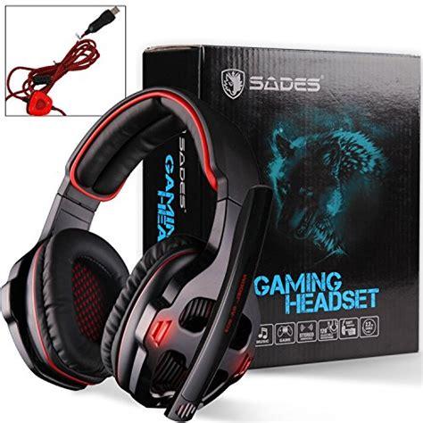Sades 903 71 Usb Soundcard sades sa903 7 1 surround sound usb pc stereo gaming