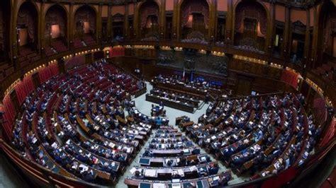 testamento biologico in italia biotestamento in molise i parroci protestano con le