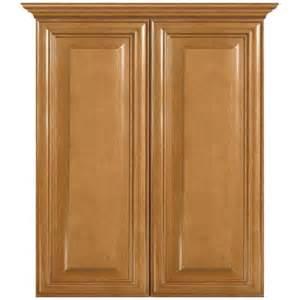 home depot bathroom storage cabinets masterbath raised panel 24 in w bath storage cabinet in