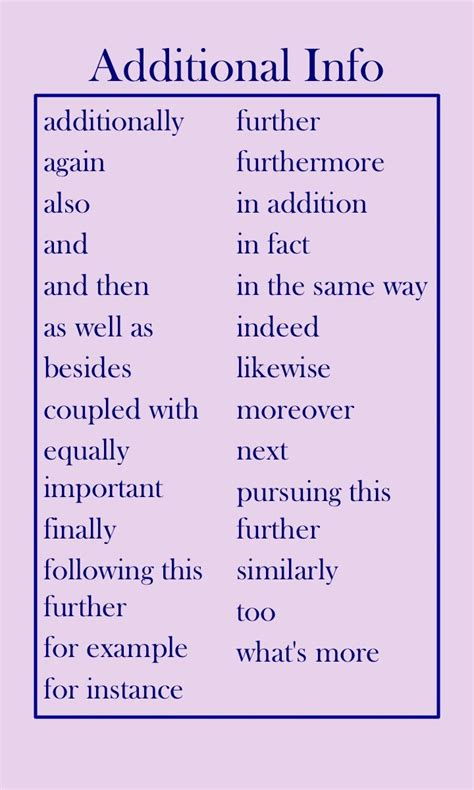 list of transition words for a persuasive essay coursework