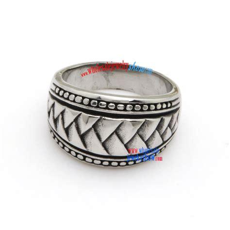arabic ring cheap costume jewelry jeepjewelry