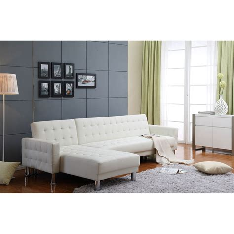 tufted sofa cheap tufted sectional seating home sectionals anthony tufted sectional sectional couches for sale