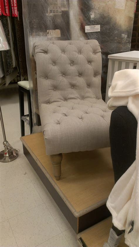 17 best images about only homesense on