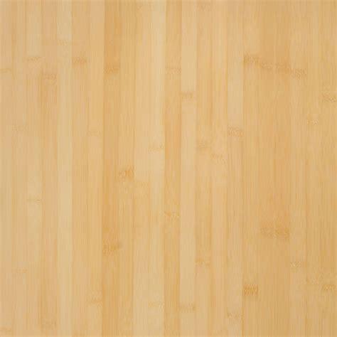 Arbeitsplatte Bambus by Arbeitsplatte Bambus 3000mm X 620mm X 40mm Worktop