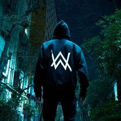alan walker dj alone alan walker the best wallpaper fondos de pantalla
