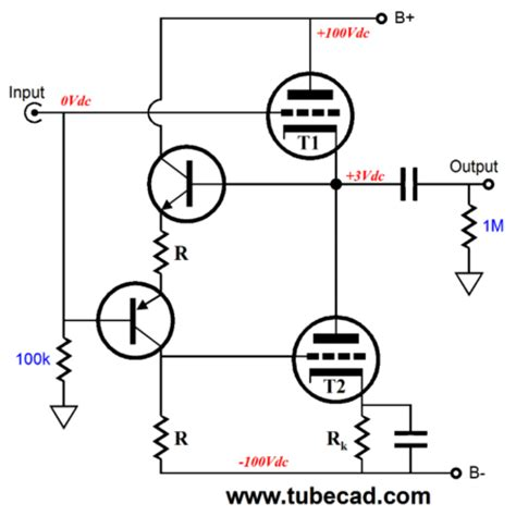 transistor bipolar swf adding input capacitors to the 28 images adding input capacitors to the amanero board h i f