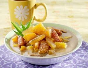 Bubuk Biji Pala Asli Tanpa Curan Alami resep membuat kolak labu kuning kurma manis dan enak resepmembuat