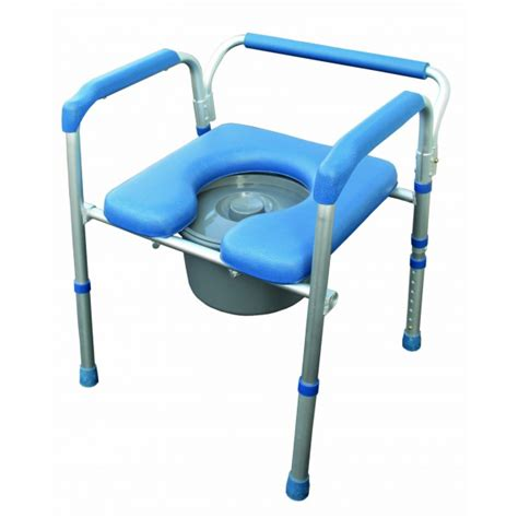 Used Commode Chair - commode chair 4 in 1 alustyle herdegen export