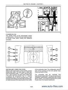 new ls180 ls190 skid steer loaders pdf manual
