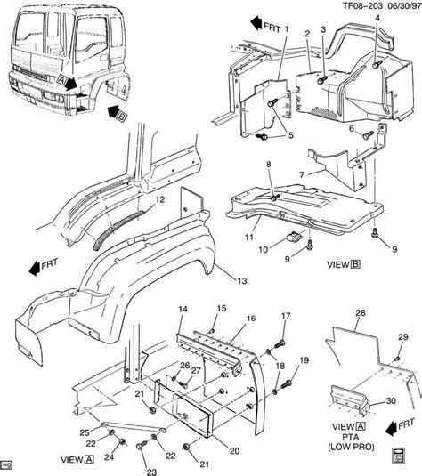 service manual tilt schmatica manual seat in a 2011 ford f250 service manual tilt schmatica service manual tilt schmatica manual seat in a 2009 isuzu ascender wiring diagram isuzu npr