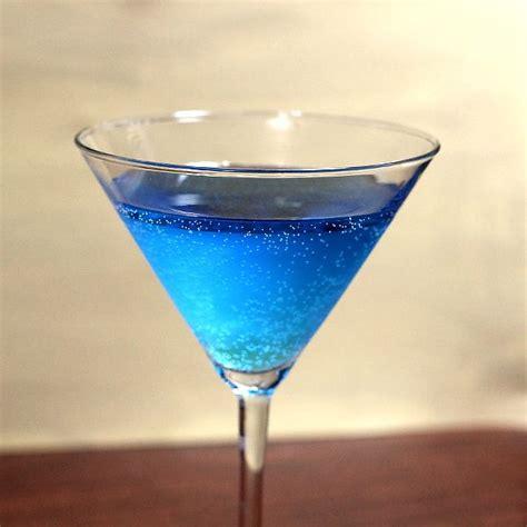 blue shoe recipe non alcoholic drinks blue drinks
