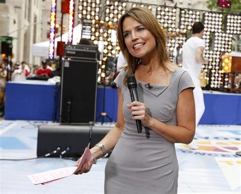 pictures from savannah guthrie pregnant on nbc today show pregnant nbc today anchor guthrie skipping olympics due
