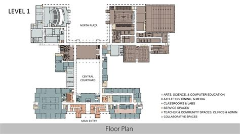 markville mall floor plan photo markville mall floor plan images 100 color ideas