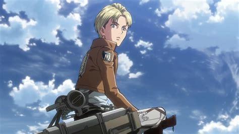 attack on titan season 2 episode 1 attack on titan season 2 episode 1 anime