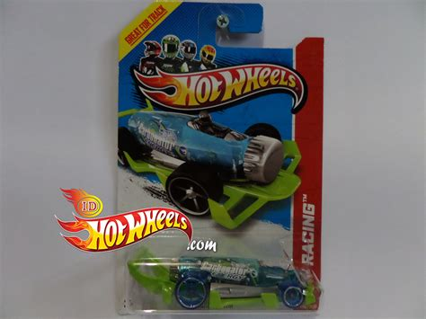 Hotwheels Hw Carbonator wheels 2013 hw racing carbonator x raycers treasure hunt indohotwheels