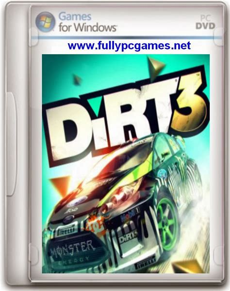 pc games free download full version in utorrent dirt 3 game free download full version for pc