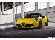 10 Best Cars Under $15 000